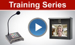 1500 Intercom Training