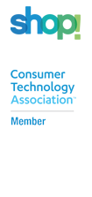 Member: CTA-SHOP Association-NAM