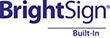 Brightsign Technology Partner