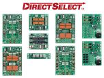 [Image for DIRECTSELECT]